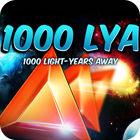 1000 Light - Years Away spil