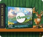1001 Jigsaw Earth Chronicles 5 spil