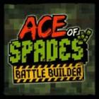 Ace of Spades: Battle Builder spil