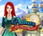 Allura: The Three Realms spil