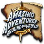 Amazing Adventures: Around the World spil