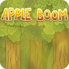 Apple Boom spil