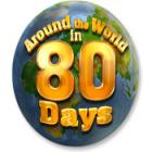 Around the World in 80 Days spil