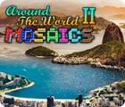 Around the World Mosaics II spil