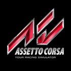 Assetto Corsa spil