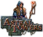 Astral Towers spil