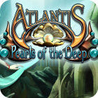 Atlantis: Pearls of the Deep spil