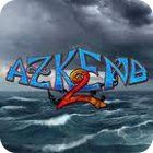 Azkend 2: The World Beneath spil