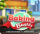 Baking Bustle Collector's Edition spil