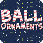 Ball Ornaments spil