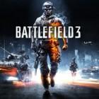Battlefield 3 spil