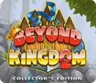 Beyond the Kingdom 2 Collector's Edition spil