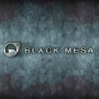 Black Mesa spil
