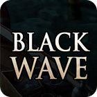 Black Wave spil