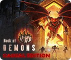 Book of Demons: Casual Edition spil