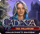 Cadenza: The Following Collector's Edition spil