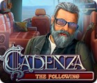 Cadenza: The Following spil