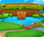 Campgrounds IV spil