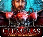 Chimeras: Cursed and Forgotten spil
