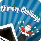 Chimney Challenge spil
