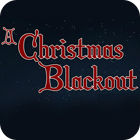 Christmas Blackout spil