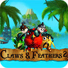 Claws & Feathers 2 spil