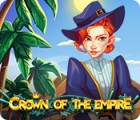 Crown Of The Empire spil