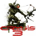Crysis 3 spil