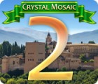 Crystal Mosaic 2 spil