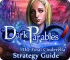 Dark Parables: The Final Cinderella Strategy Guid spil