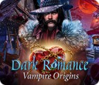 Dark Romance: Vampire Origins spil
