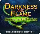 Darkness and Flame: Enemy in Reflection Collector's Edition spil