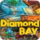 Diamond Bay spil