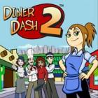 Diner Dash 2 Restaurant Rescue spil
