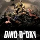 Dino D-Day spil