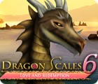 DragonScales 6: Love and Redemption spil