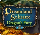Dreamland Solitaire: Dragon's Fury spil