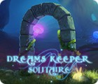 Dreams Keeper Solitaire spil