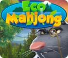 EcoMahjong spil