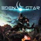 Eden Star spil