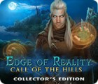 Edge of Reality: Call of the Hills Collector's Edition spil