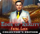 Edge of Reality: Fatal Luck Collector's Edition spil