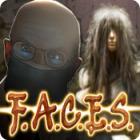 F.A.C.E.S. spil