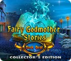 Fairy Godmother Stories: Dark Deal Collector's Edition spil