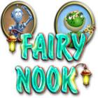 Fairy Nook spil