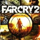 Far Cry 2 spil