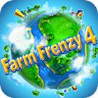 Farm Frenzy 4 spil