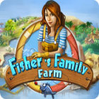 Fisher's Family Farm spil