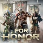 For Honor spil