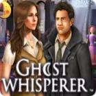 Ghost Whisperer spil